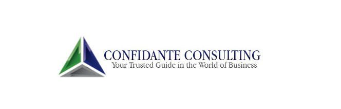 Confidante Consulting